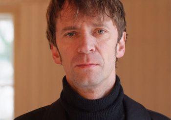 Ecco Meineke, Kabarettist